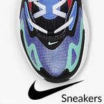Ofertas de Nike Store, Sneakers
