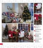 Ofertas de Flamingo, Catálogo - Llena tu hogar de navidad
