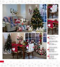 Catálogo - Llena tu hogar de navidad