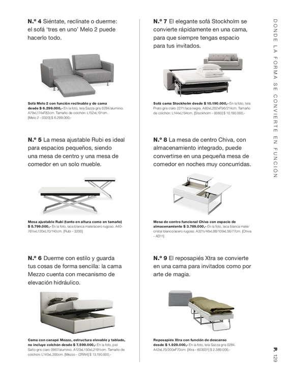 Encantador Comprar Muebles Cama De Almacenamiento Viñeta - Muebles ...