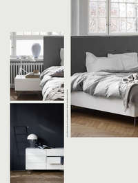 Welcome Home - Catálogo de productos 2018