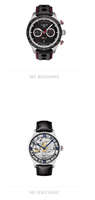 Ofertas de Kevin's Joyeros, Relojes