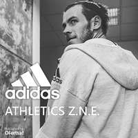 Athletics ZNE