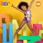Ofertas de Mic Kids, Nueva colección de verano