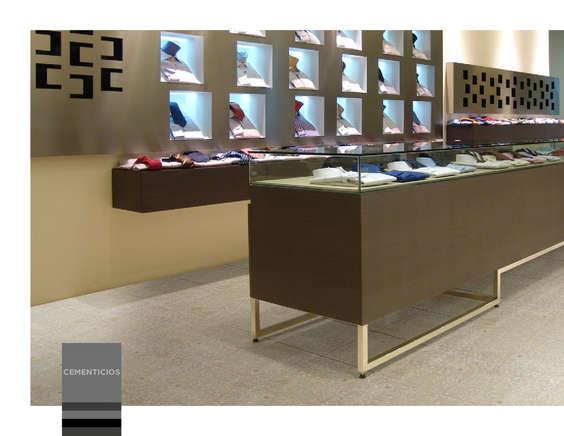 Comprar piso de concreto en cartagena de indias tiendas y promociones ofertia - Tienda de muebles en cartagena ...