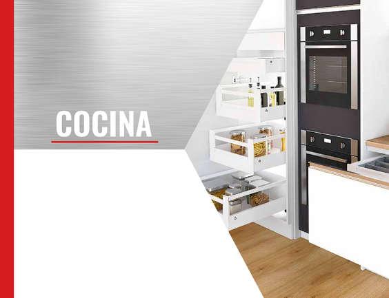 Comprar Muebles de cocina en Bello - Tiendas y promociones - Ofertia