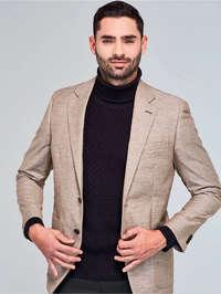 Arturo Calle hombre