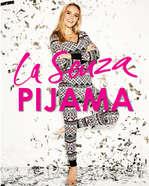 Ofertas de La Senza, Pijamas