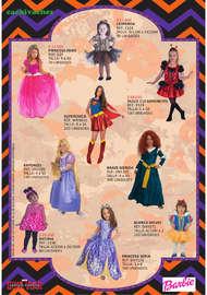 Catálogo Happy Halloween