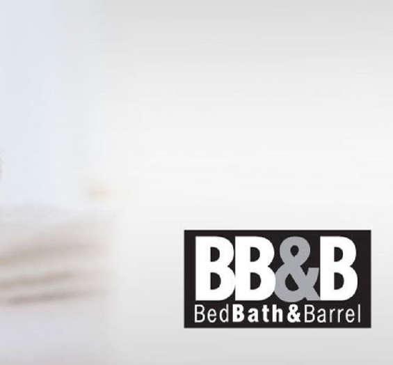 Ofertas de Bed Bath And Barrel, Cocina