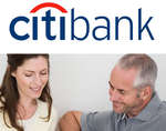 Ofertas de Citibank, Alianzas Citibank