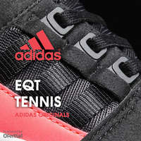 Adidas EQT Tennis