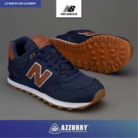 Lo Nuevo en Azzurry