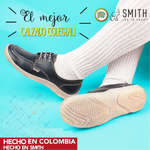 Ofertas de Smith Shoes, Calzado Colegial
