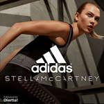 Ofertas de Adidas, Stella McCarney