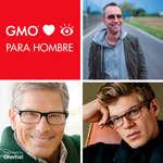 Ofertas de Óptica GMO, Optica GMO_Hombres