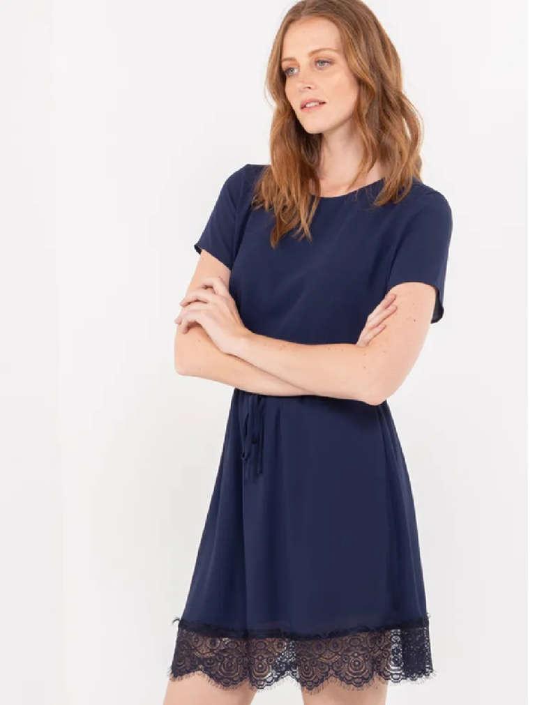Alquiler de vestidos de fiesta en yopal