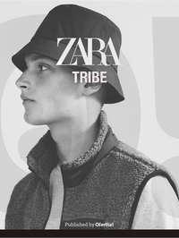 Zara tribe