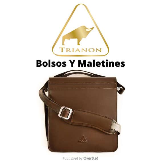 Ofertas de Trianon, Bolsos Y Maletines