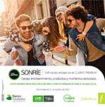 Ofertas de Falabella, Catálogo Cliente Premium - Octubre 2017