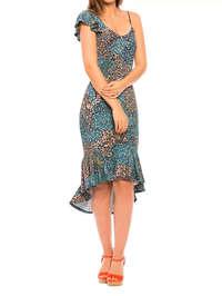 Alquiler venta de vestidos de fiesta en cucuta