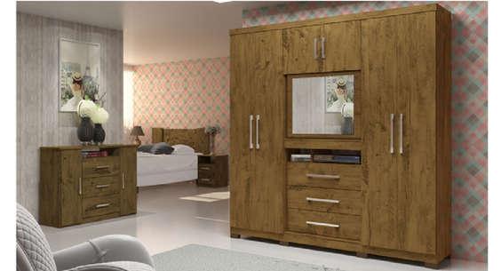 Comprar mueble auxiliar dormitorio en cartagena de indias tiendas y promociones ofertia - Tienda de muebles en cartagena ...