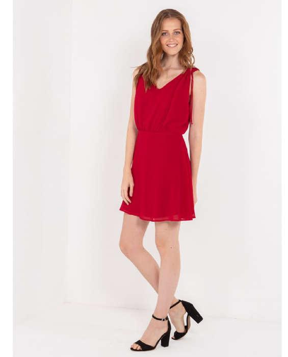 50f21c844d80 Comprar Vestidos de fiesta mujer en Manizales - Tiendas y ...