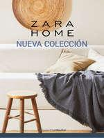 Ofertas de Zara Home, ZARAHOME