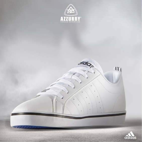 Ofertas de Azzurry, Tenis Adidas