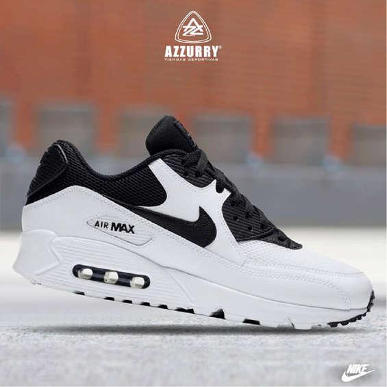 Ofertas de Azzurry, Tenis Nike