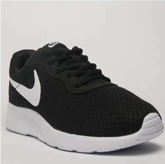 Tiendas Comprar Barranquilla En Y Zapatillas Promociones Nike rBtCoxsQdh