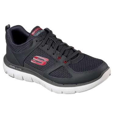 Y Comprar Promociones Nike Tiendas Zapatillas En Barranquilla GqSMUVzp