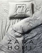 Ofertas de Zara Home, AW  Trend Collection