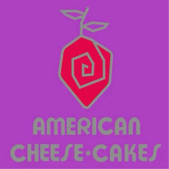 Ofertas de American Cheesecakes, Ponques