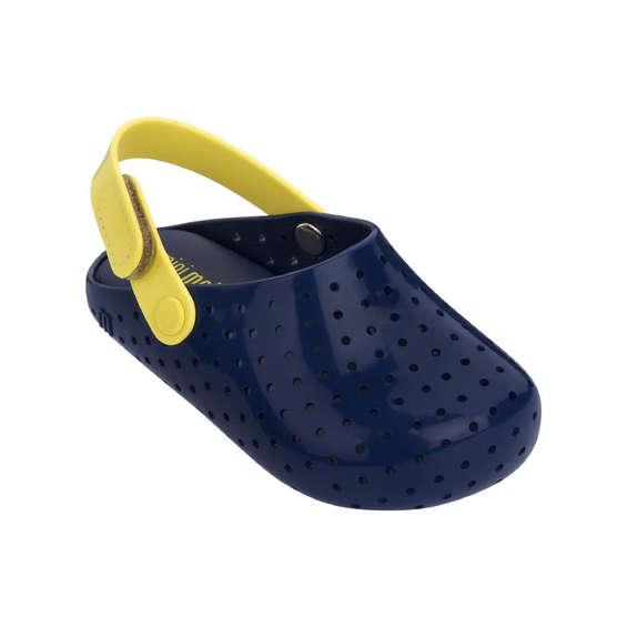 74d93edec5 Comprar Crocs – Ofertas, tiendas y promociones – Ofertia