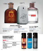 Ofertas de Dupree, Catálogo Hogar - Campaña 08 de 2017