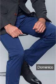 Colección Pantalones