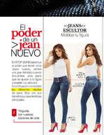 Ofertas de Stop Jeans, Revista Stop Jeans Ed. 01