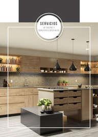 Servicios y productos-disponibles para Obras 2020