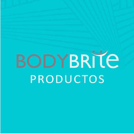 Ofertas de Bodybrite, Productos