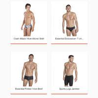 Swimwear Hombres