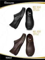 Ofertas de Calzado Romulo, Catálogo - Línea Masculina
