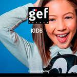 Ofertas de Gef, Gef kids