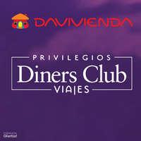 Davivienda_DinersClub