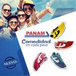 Ofertas de Spring Step, Nuevo calzado - Panam
