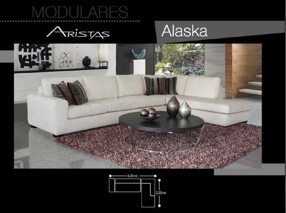 Aristas ofertas promociones y cat logos online ofertia for Catalogos de sofas y precios