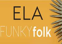 Funky folk