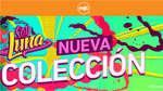 Ofertas de Mic Kids, Nueva Colección - Soy Luna