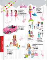 Ofertas de Flamingo, Un show de juguetes y todo... Fiao