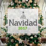 Ofertas de Falabella, Navidad 2017